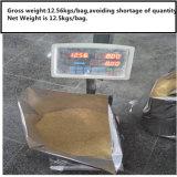 L'index plus moins de 125 en vrac de granule d'ail faciles à compléter épice des chocs