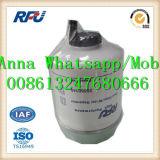 Filtre à carburant de haute qualité de l'eau 26560145 pour Perkins