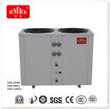 Eficaz Piscina Calentador de Agua Bomba de calor
