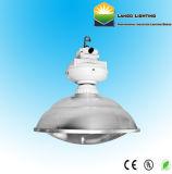 150W Atelier Industriel Haut de la Baie d'induction des éclairages (LG-GC18d (19''))