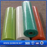 Различные цвета из стекловолокна проволочной сетке продажи
