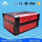 切断の金属または非金属の二酸化炭素レーザー機械レーザーの彫刻家Fmj-1390