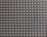 304 maille d'écran de garantie d'épreuve de remboursement in fine de l'acier inoxydable 304L 316 316L