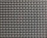 304 304L 316 316Lステンレス鋼の弾丸の証拠のセキュリティ画面の網