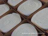 De thermische Ceramische Deken van de Vezel met Uitstekende Sterkte