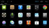 Spieler 10.2 Zoll-androides Auto-video MP4 für Honda Crider