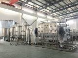 Machine à purifier l'eau (Machine de traitement de l'eau, Machine à purifier l'eau)