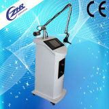 Er600c 10600nm CO2 Laser-Bruchnarbe-Abbau