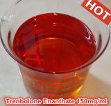 (대략 완성되는) Trenbolone 안전하고 & 강한 주사 가능한 스테로이드 Enanthate 기름