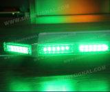 DC12V Police Patrol Warning Car Auto Accessory Light Bar (L6300)