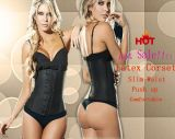 Hot Style Slim Body Sexy Shaper Underwear