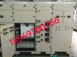De Chinese Fabriek In drie stadia van de Convertor van het Voltage Omschakelaar van de in vaste toestand van de Frequentie 220V 380V