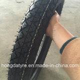 Qualitäts-Motorrad-Reifen/Motorrad-Gummireifen 3.25-18 3.50-18 Emark