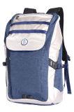 余暇の屋外スポーツのラップトップのバックパックのハンド・バッグ