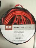 ثقيلة - واجب رسم /Dcca/CCA/ صارّة نحاسة 2 [غجإكس20فت] قاطور مشبك معزّز كبل /Cable مطلقة مع رمز بريديّ حق