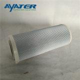 Ayater 공급 보충 풍력 기름 필터 터빈 기어 박스 7953 834-F10
