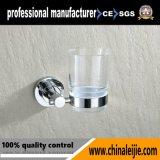 Supporto inossidabile della chiavetta dell'acciaio inossidabile della stanza da bagno di alta qualità