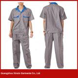 Одежды работы хорошего качества нестандартной конструкции на лето (W179)