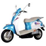 Grün und elektrisches Hightechmotorrad mit von der EG gebilligtem (MTL-EB-018)