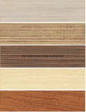 Wooden Surfaces Building Material Ceramic Tiles