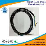 Asamblea de cable solar del conector del picovoltio