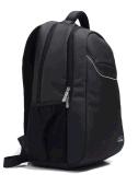 Rucksack für 15 Inch Laptop mit Highquality (SB2126)