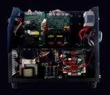 Multi saldatrice domestica di funzione di applicazione TIG/MIG/MMA