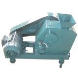 Mini maxila Desintegrator/triturador do laboratório industrial
