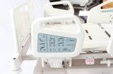 다기능 지적인 전기 병상 세륨은 ICU 룸을%s 승인했다