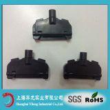 Etiqueta T31 de la abrazadera de la seguridad de EAS 8.2MHz