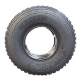 Allround Longmarch Triangle Brand TBR Bus Truck Tyres, Radial Truck Tire (9.00R20, 10.00R20, 11.00R20, 12.00R20, 12.00R24)