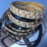 Bande flexible de la bande 5050 60LEDs 24V RGBW DEL de DEL