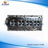 Auto partes de la culata para Suzuki G16b 11100-57802 F8B/F8P/Z13DT