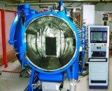 カーボンファイバーのための合成のオートクレーブ機械
