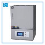 درجة حرارة متّسقة محترف صفير [أنّلينغ] حرارة - معالجة فرن