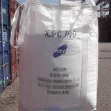 Acide adipique de la pente 99.7% d'industrie avec le meilleur prix