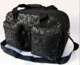 Nuevo diseño bolsa de deportes, bolsa de viaje, Duffel bolsa, bolsa de fin de semana