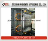Molde de colher de injeção de plástico de alta qualidade de alta qualidade