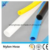 Tuyaux en nylon de tube/air/boyau en plastique