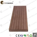 Precio de fábrica resistente al fuego de madera maciza de madera de construcción (TW-K03)