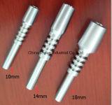 최신 Sale Titanium Nail Smoke 29mm