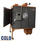 Laboratoire Spray Booth avec Door /Pulverkabine/Painting Cabinet