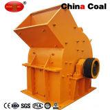 Macchina di pietra del frantumatore a martelli della pietra del carbone del coke delle scorie del calcare di estrazione mineraria