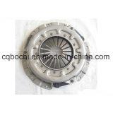 La mejor placa de presión de embrague de Saling de la alta calidad 41300-39630