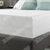 """12 """" fournisseurs de vente en gros de matelas du Roi Memory Foam Natural Bedding"""