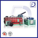 Presse de réutilisation en acier de la chute Y81t-200 avec PLC (CE)