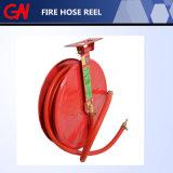 Вьюрок пожарного рукава высокого качества 20m 25m