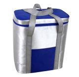 Saco de couro de mercerização do refrigerador, saco do refrigerador do alimento (YSCB00-0221)