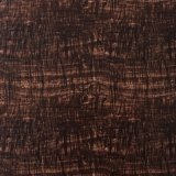 Ширины типа 0.5m/1m Tsautop гидрактор пленки печатание перехода воды пленки Hydrographics картин зерен новой деревянный окуная пленку Tswha080