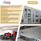 Elektronisches Ausgangs-und Büro-Safe mit Emergency Schlüssel